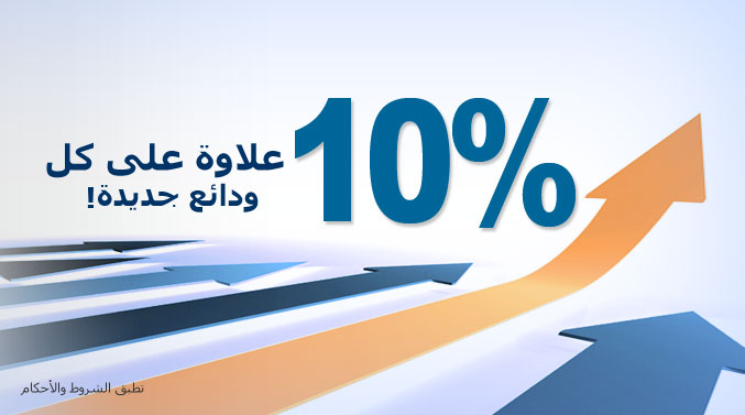 Capital :تقدم بونص 10-percent-for-all-new-deposits-email.jpg