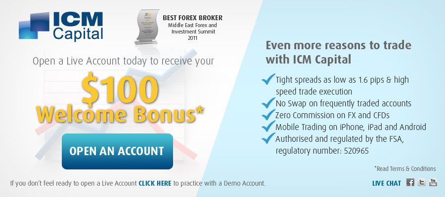 Binary options bonus no deposit 2017