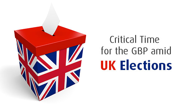 Forex uk election