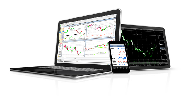 Free practice account for forex trading