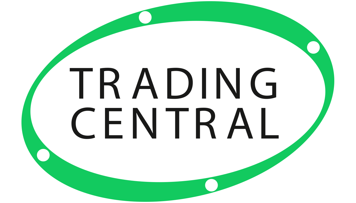 traders capital binary options uk