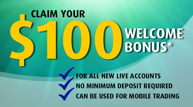 Capital one forex bonus